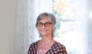 Deborah Ginsburg, MD